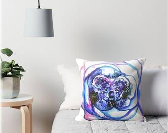 Koala pillow Koala home decor decorative pillows for less beautiful sofa pillows stylish pillows designer pillows for sale pillows for less