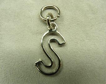 SILVER color metal zipper