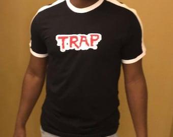 Trap shirt