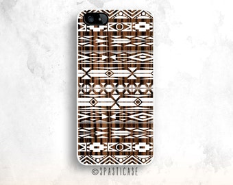 iPhone 6S Case, Tribal iPhone 5S Case, Geometric Aztec iPhone 6 Case, iPhone 5 Case Aztec, Tribal iPhone 6 Plus, iPhone 5C Case, iPhone 4