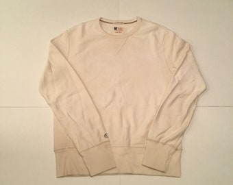 Todd Snyder Champion Sweater