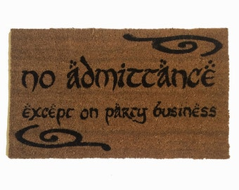 Swirls ...  sc 1 st  Etsy & Funny \u0026 rude doormats Art you can wipe your by DamnGoodDoormats
