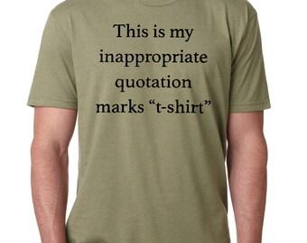 Funny Grammar English Teacher Shirt, Writer Shirt for Journalist Gift, Teacher Gift