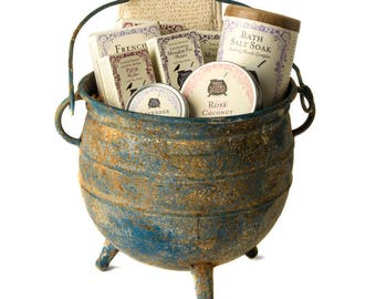 Cauldron Gift Collection
