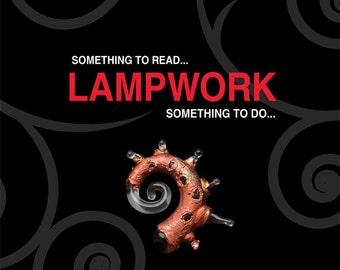 Lampwork e-Book (English language)