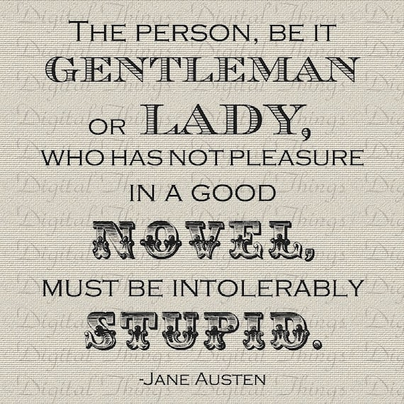 jane austen and social status essay This study examines jane austen's realistic interpretations of  several issues  related to women's status in english society and focuses on how.