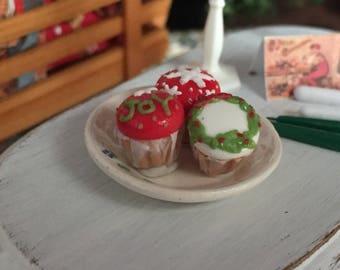 Mini Holiday & Seasonal