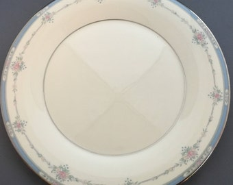Royal Doulton Lisa Dinner Plate