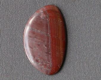 Rhyolite Stone Cabochon