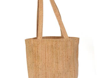 MINI SHOPPING TOTE