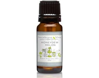 Honeydew Melon - Barnhouse Blue - Premium Grade Fragrance Oil - 10ml