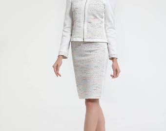 Work Dress