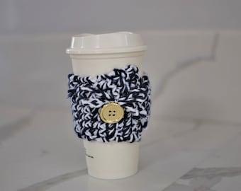 Freeport Mug Cozy
