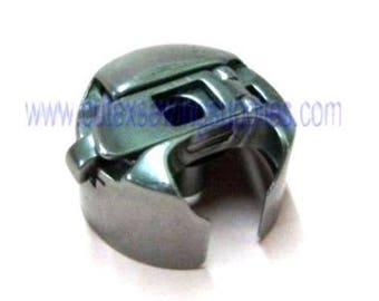 Genuine Juki Bobbin Case For JUKI TL-2010Q, TL-2000Qi Quilting Sewing Machine
