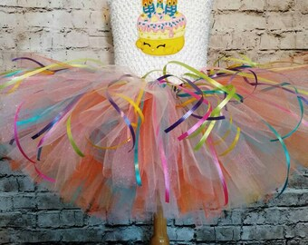 baby girls first birthday dress,birthday cake birthday tutu set,birthday cake tutu dress set,girl birthday cake tutu,girls birthday dress