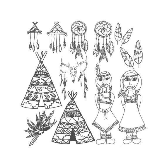 Stammes-Malvorlagen druckbare Ausmalbilder Erwachsene