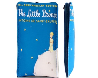 iPhone X case iPhone 7 The Little Prince iPhone 7 sleeve iPhone 8 sleeve iPhone 8 case iPhone 6s case iphone 6 case iphone 6s plus case S8