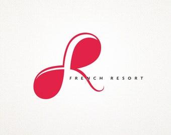 Custom Logo Design/ Logo Design/ Custom Logo/ Business Branding/ Brand Identity