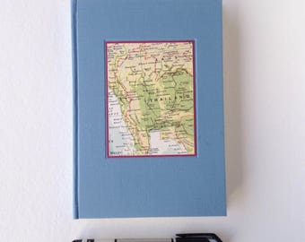 Reisdagboek Zuidoost Azië, Thailand, Laos
