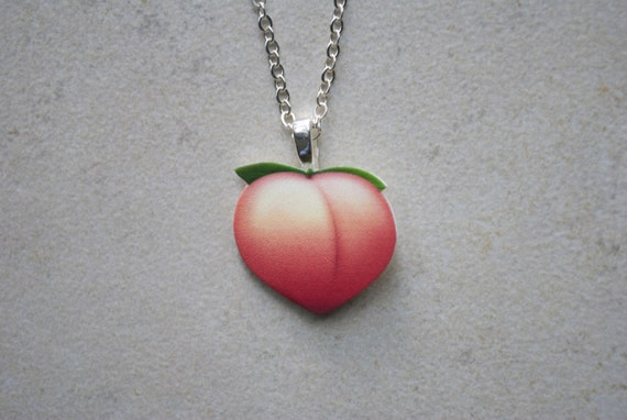 thea peach with textured pendant theasmartthenry grey uk smartt agate product co henry