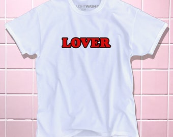 Lover Tee -- Lover Shirt   Lover T-Shirt   Love Shirt   Love Tee Shirt   Love TShirt   Love T-Shirt   Lover Shirt   Lover T Shirt   Love Tee