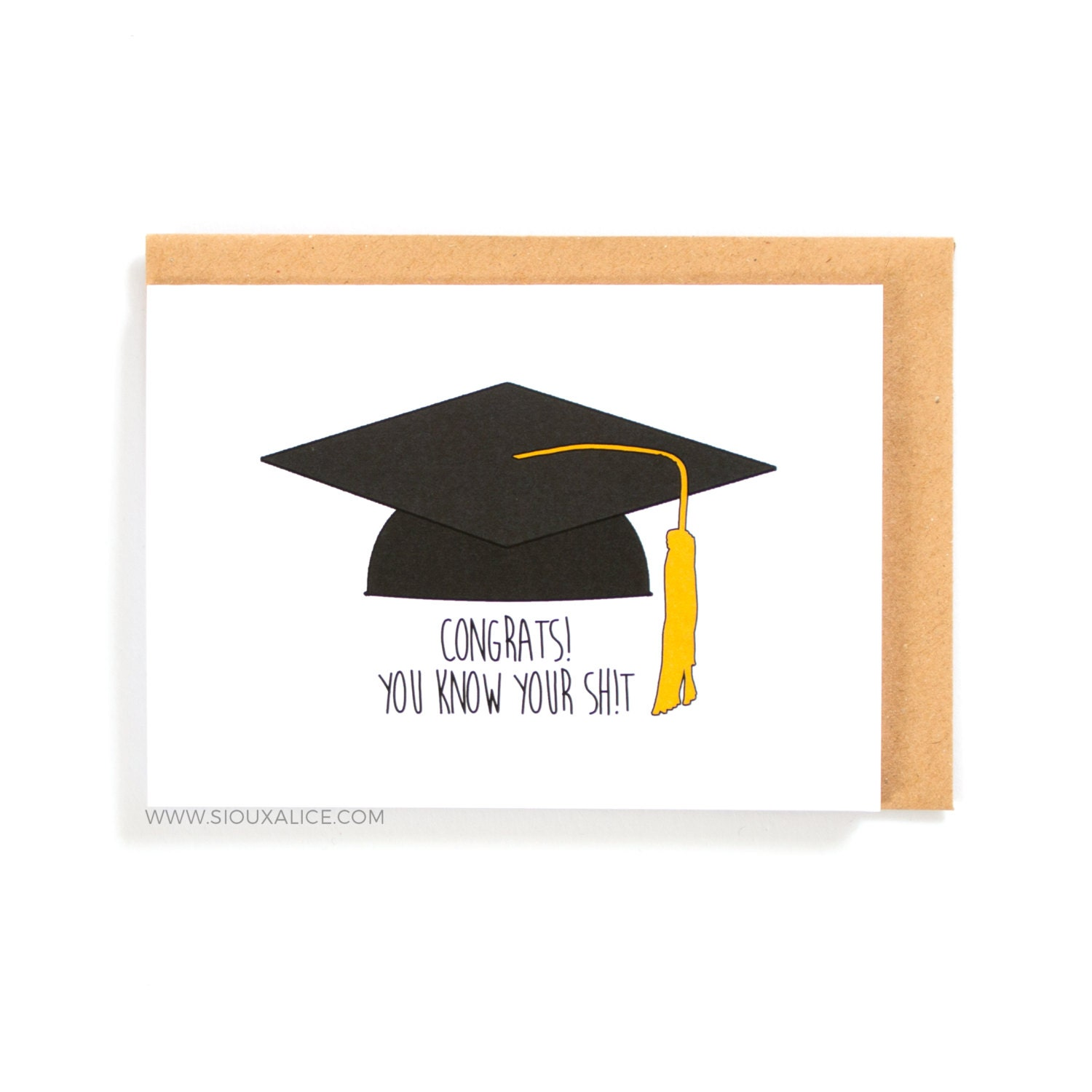 congratulations on your graduation cards koni polycode co