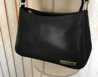 """Vintage Liz Claiborne Handbag, 6"""" X 10"""""""
