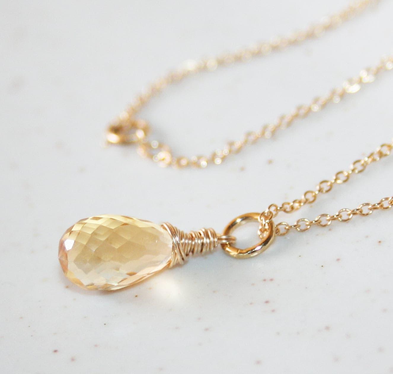 Gemütlich 14 K Golddraht Halskette Galerie - Elektrische Schaltplan ...