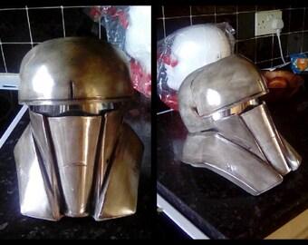 kids tank trooper helmet