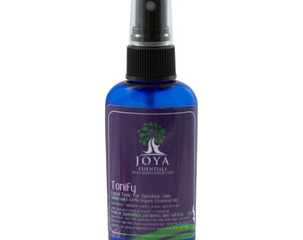 Tonify - Facial Toner for Sensitive Skin