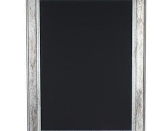 A1 Moulded Framed Chalkboards