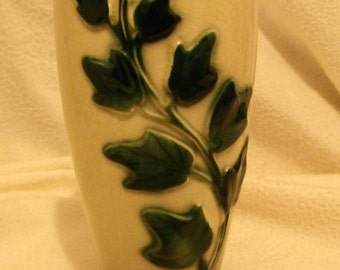 Vintage Copley's Vase - IVY VINE