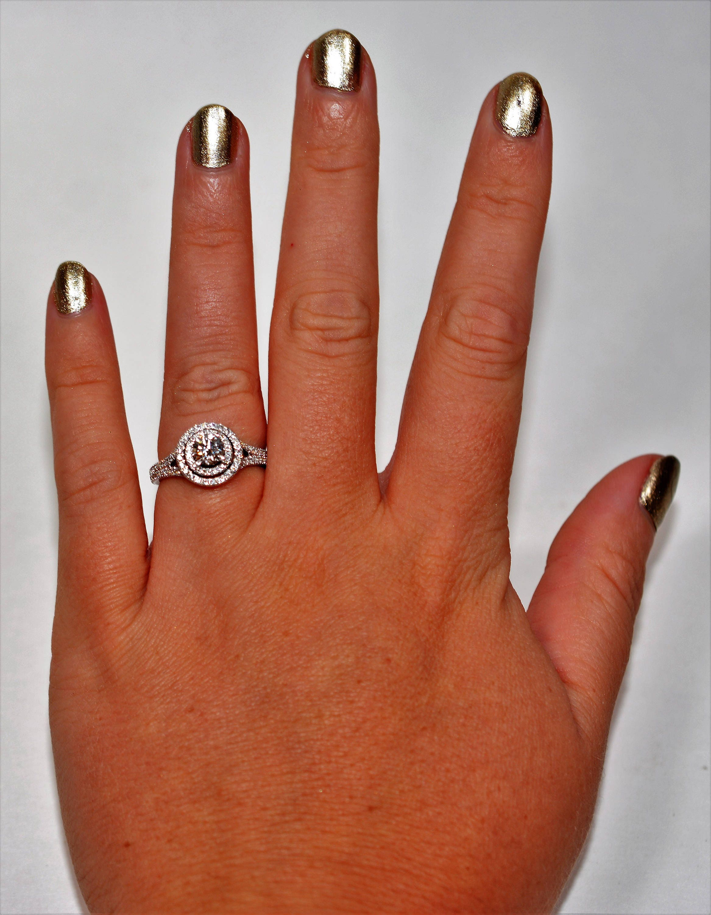 of ring carat round more price to on beautiful or show your solitaire diamond a me
