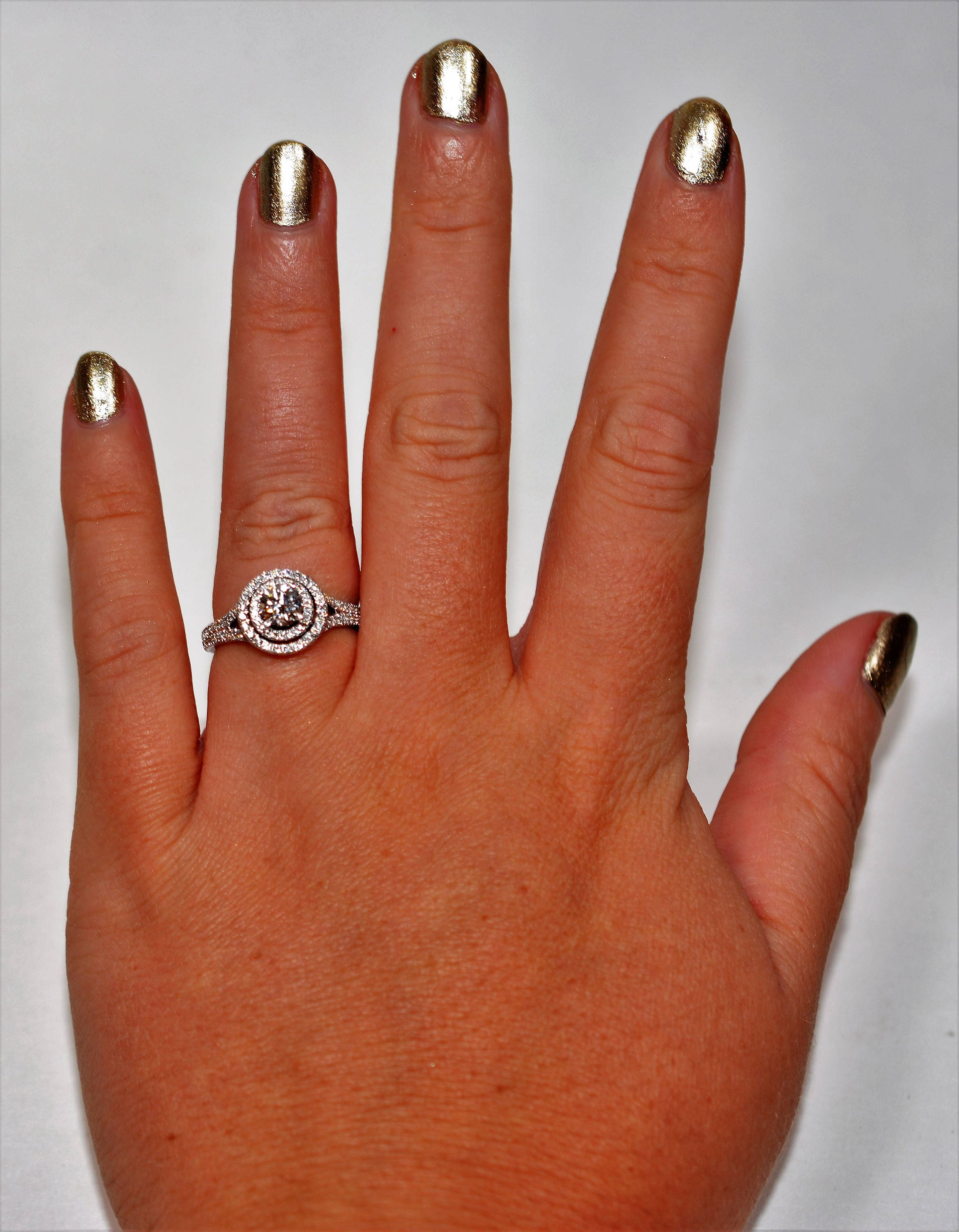 designer il neil free off fullxfull lane listing carat engagement with ring sale diamond gold white nzll resizing