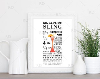 k swiss shoes outlet singapore sling drink card game