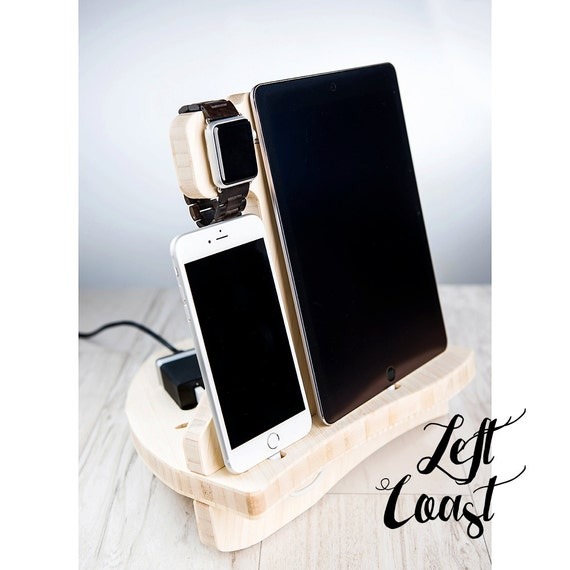 ipad iphone charging station apple charging station dock iphone stand 6277
