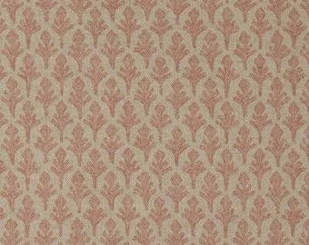 Designer Pillow Cover - LDPB Rose