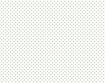 Swiss Dots - C660-CLOVER