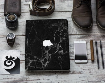 Macbook Skin Decal