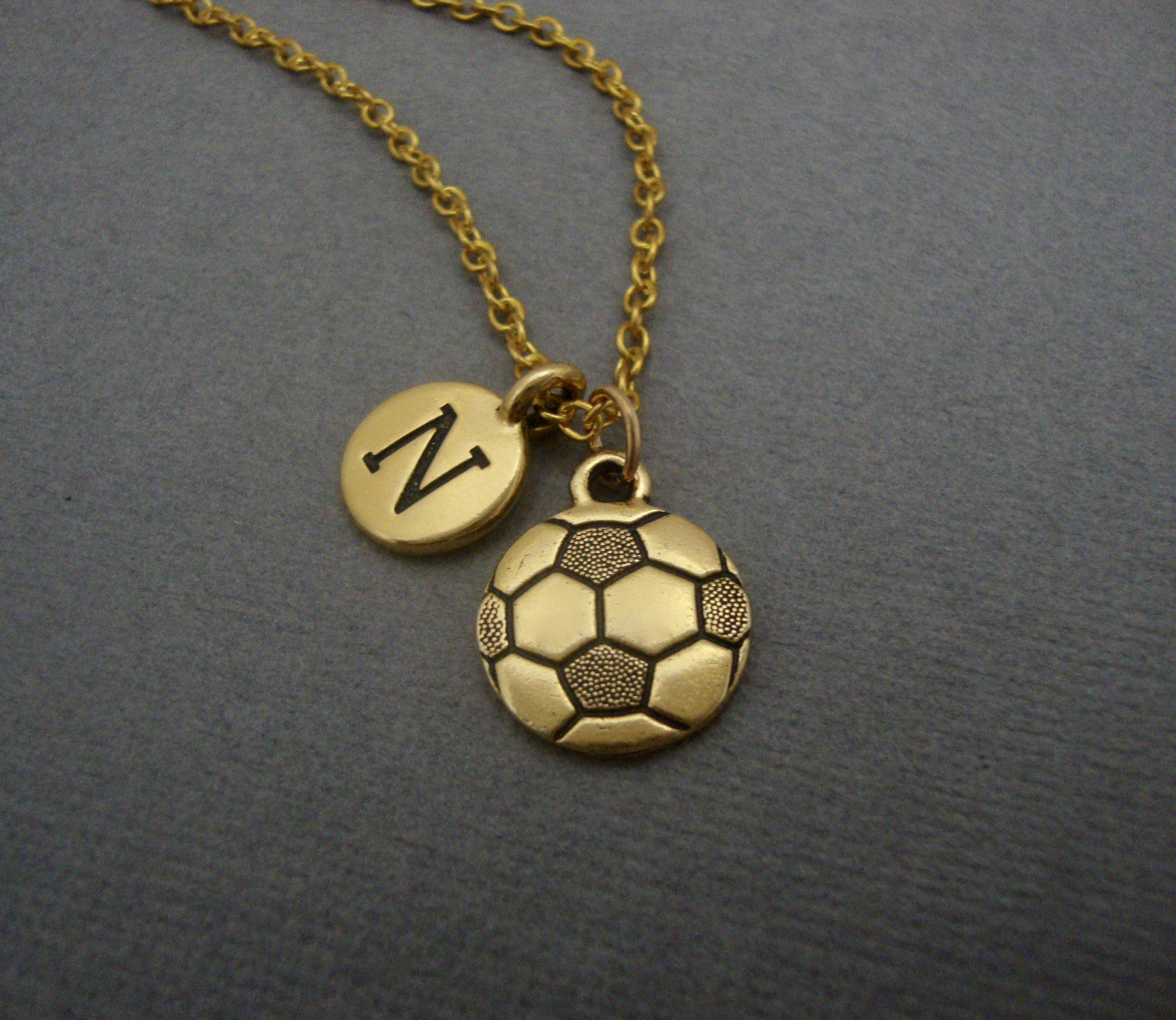 four seasons silver products sterling soccer international chart ball pendant basketball necklace
