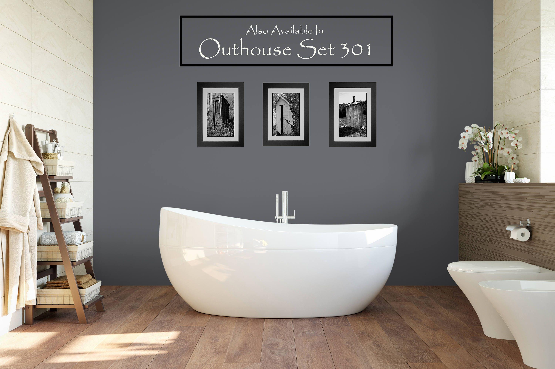 Funny Bathroom Print / Bathroom Wall Art / Powder Room Decor ...