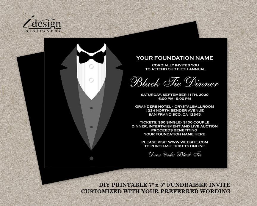christmas dinner party invitation templates company holiday