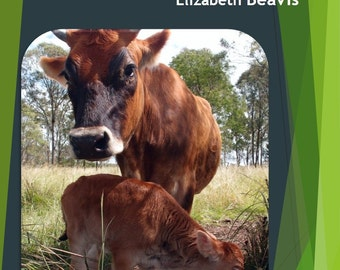 eBook: Our Experience with House Cows