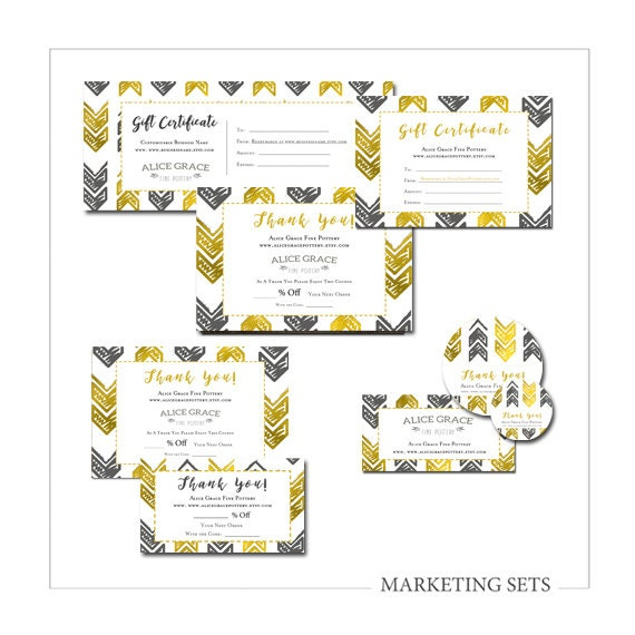 Gold arrow arrow archery arrows gift certificate download this is a digital file yelopaper Images