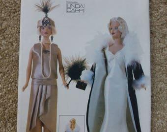 Vogue pattern 7162 Vogue Craft
