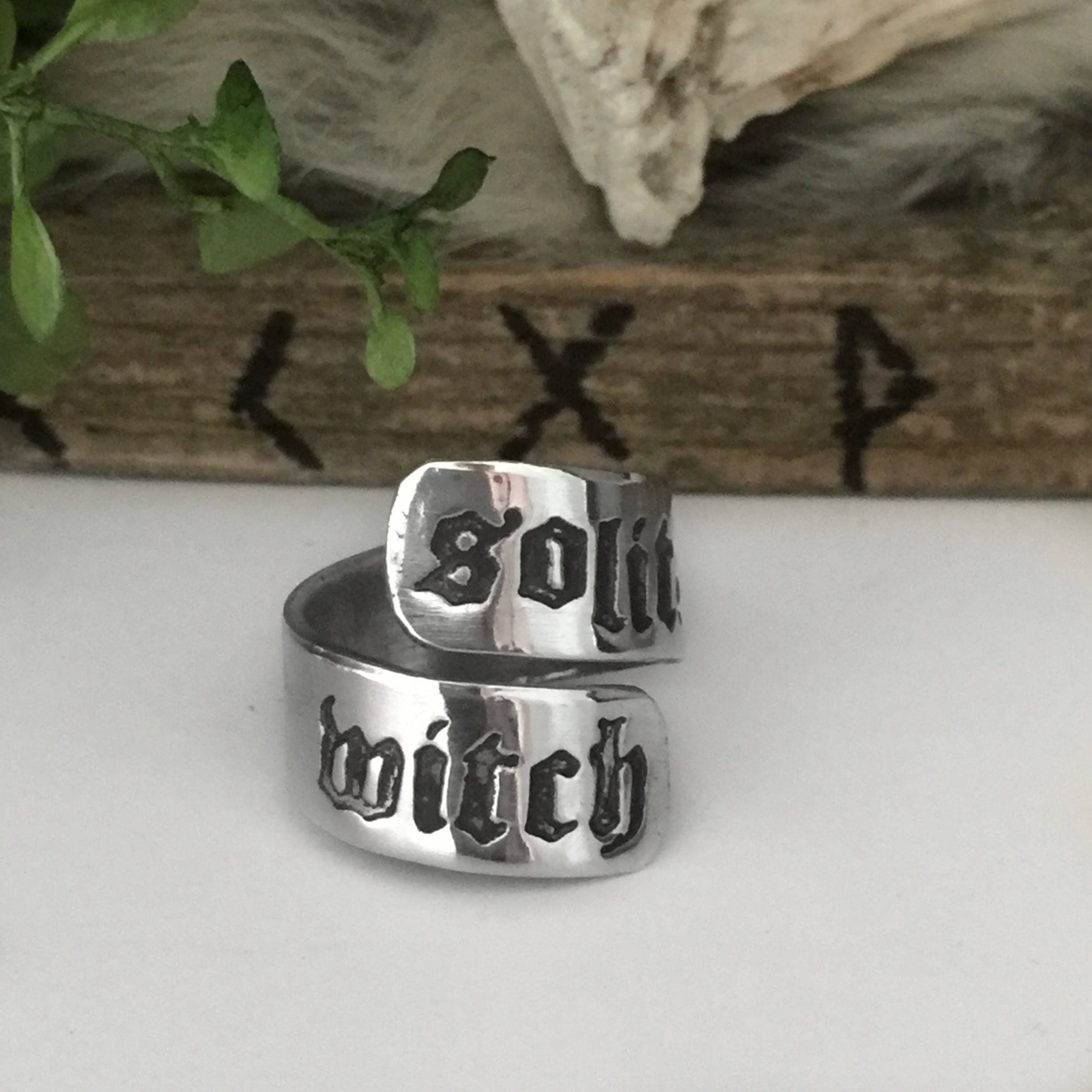 goddess shimmer gypsyposh ring rings products