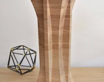 Tower sculpture