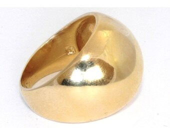 GOLD Ring -gold Filled 14K Ring handmade jewelry, gifts for women gift for her