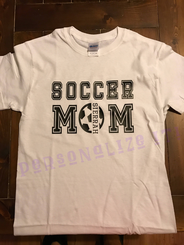 061e577ea Shirt Ideas For Basketball - DREAMWORKS
