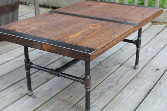 Typical Size Of Dining Table Bench